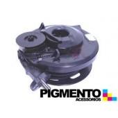 ENROLADOR C/ FIO P/ ASP. BOSCH/SIEMENS VS1 / VS5 REF: SIE080013 / S-00080013 / 00080013 / 080013