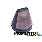FILTRO MAQ. CAFE BOSCH/SIEMENS TC20810 REF: SIE088338 / S-00088338 / 00088338 / 088338