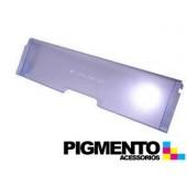 PUERTA INT. PLASTICA P/ FRIGORIFICO REF: SIE471544 / S-00471544 / 00471544 / 471544