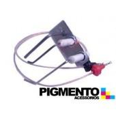 PONTA DE IGNICION 19/2XI/BH (09-0726)