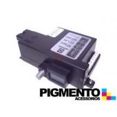 UNIDAD DE IGNICION C/ LCD (MAG11, 14)