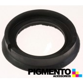 RETENES DA EJES ARISTON 1000rpm REF: AR029087 / 029087 / C00029087