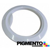 ARO EXT. DA PUERTA ARISTON/INDESIT REF: AR058689 / 058689 / C00058689
