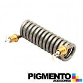 RESISTENCIA P/ SECADORA 1200W REF: AR080765 / 080765 / C00080765
