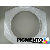 ARO EXT. DA PUERTA ARISTON/INDESIT REF: AR142616 / 142616 / C00142616