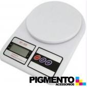 BALANZA DIGITAL MOD. 308 (2000G.)