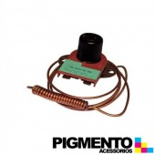 TERMOSTATO DE SEGURIDAD P / CALDERA ARISTON