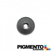 Raro para Filtro CR/CT  -   BRIEL