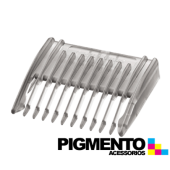 3 MM COMB TN1300    CS00132531
