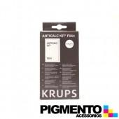 Descalcificador P/ Máquina De Café KRUPS - F054001B