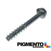 TORNILLO DO CONTRAPESO