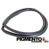 JUNTA DE LA PUERTA P / HORNO INDUSTRIAL 450X300 mm.