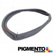 JUNTA PUERTA HORNO UNOX 470X260 mm. INDUSTRIAL