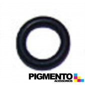 O`RING DEL INYECTOR