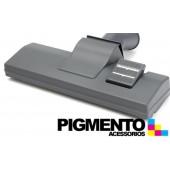 ESCOBA C / RUEDAS P / ASPIRADOR INDUSTRIAL 37mm