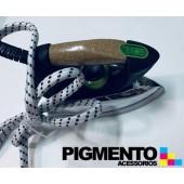 hierro Imetec Sistema Eco