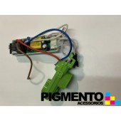 PLACA ELECTRONICA 556FL
