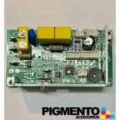 PLACA ELECTRONICA 1286FL