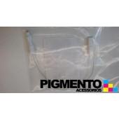 Bujia de ignición com Cable - ORIGINAL JUNKERS / VULCANO 87044010400