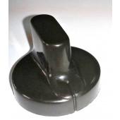 Botão TEKA Mando E-60 Marrón (Módulos) Sin anillo