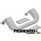 TIRADOR/MANETA DE PUERTA