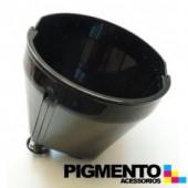 SOPORTE DO FILTRO Rowenta Perfecto   MS-622925