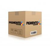 PANEL CATALITICO CALENTADOR A GAS SA2300 (8553)