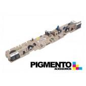 MODULO ELETRONICO   FRIGORIFICO - ARISTON / INDESIT / HOTPOINT