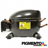 COMPRESSOR 1/5+ -S (167W.) R600 ( SECOP HMK95AA )