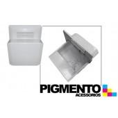 DEPOSITO DE HIELO P / ICE MAKER