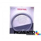 JUNTA P. PRESION SEB/TEFAL SENSOR INOX 8/10L.