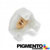 EIXO ROTATIVO P/ BIMBY TM21