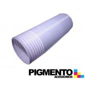 TUBO DE SALIDA P/ AR CONDIC. PORTATIL (DIAM. 145mm)