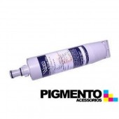 FILTRO DE AGUA P/ FRIGORIFICO -  ARISTON / INDESIT /  HOTPOINT